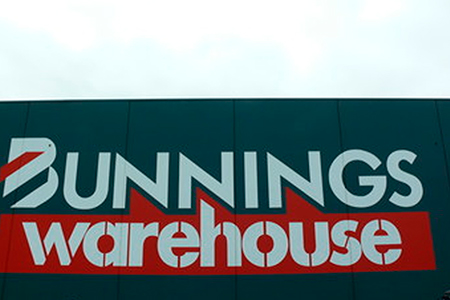 Bunnings sales grow by 12.5 per cent in 2020_2021