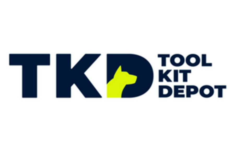 Bunnings subsidiary Adelaide Tools to become Tool Kit Depot